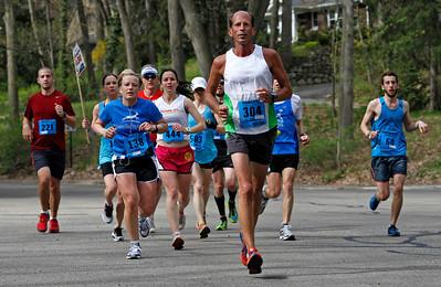 14_Group_Marathon.jpg