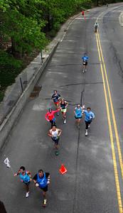 21_BridgeC_Marathon.jpg