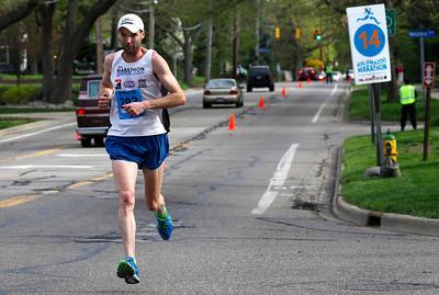01_Winner_Marathon.jpg