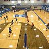 Kalkaska Volleyball