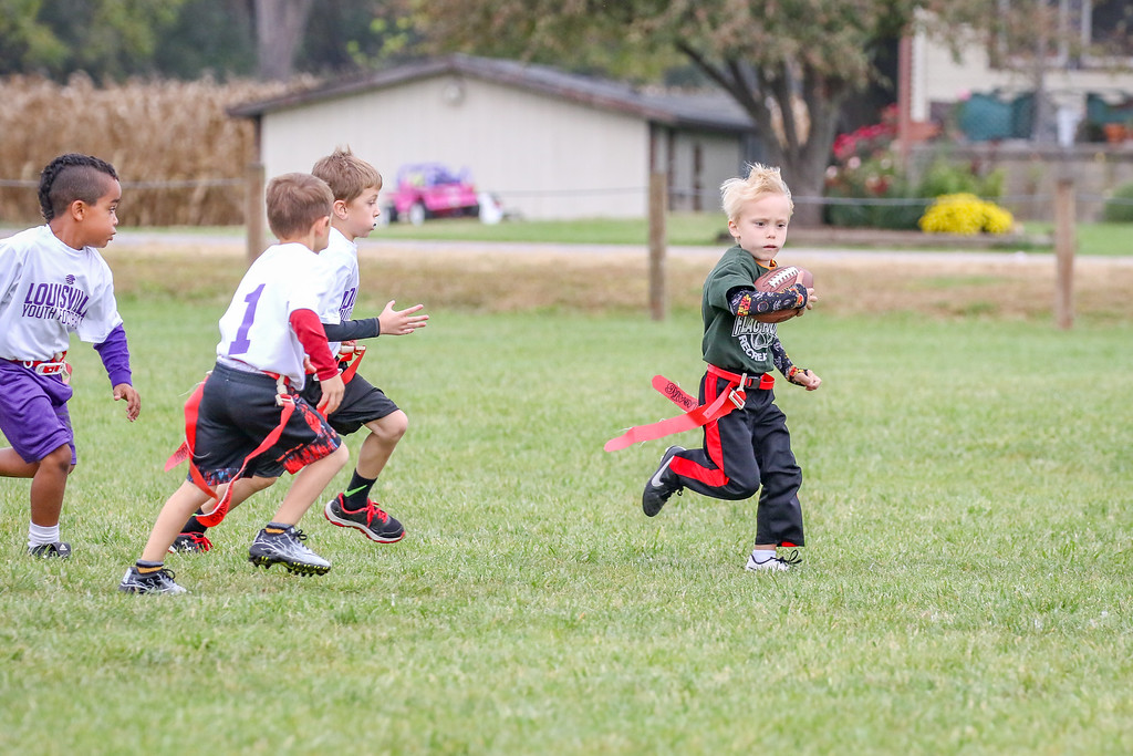 Kash Flag Football 011016-35