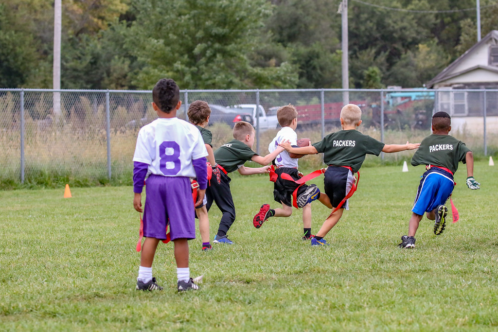 Kash Flag Football 011016-57