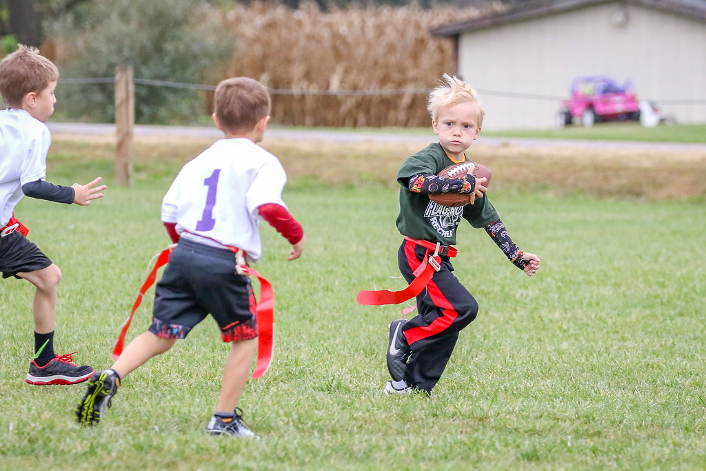 Kash Flag Football 011016-31