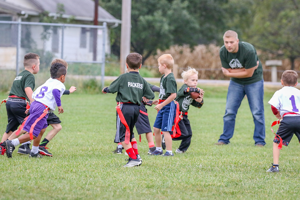 Kash Flag Football 011016-30