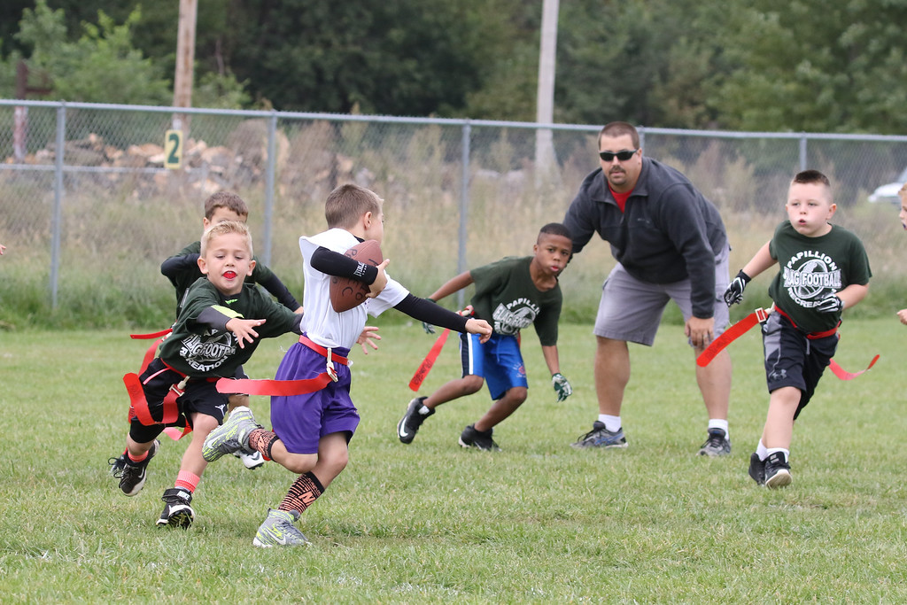 Kash Flag Football 011016-166