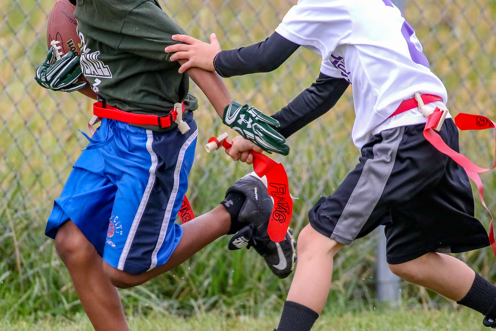 Kash Flag Football 011016-127