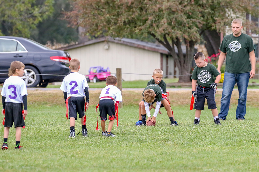 Kash Flag Football 011016-186