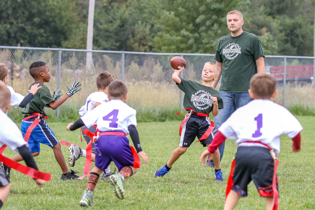 Kash Flag Football 011016-145