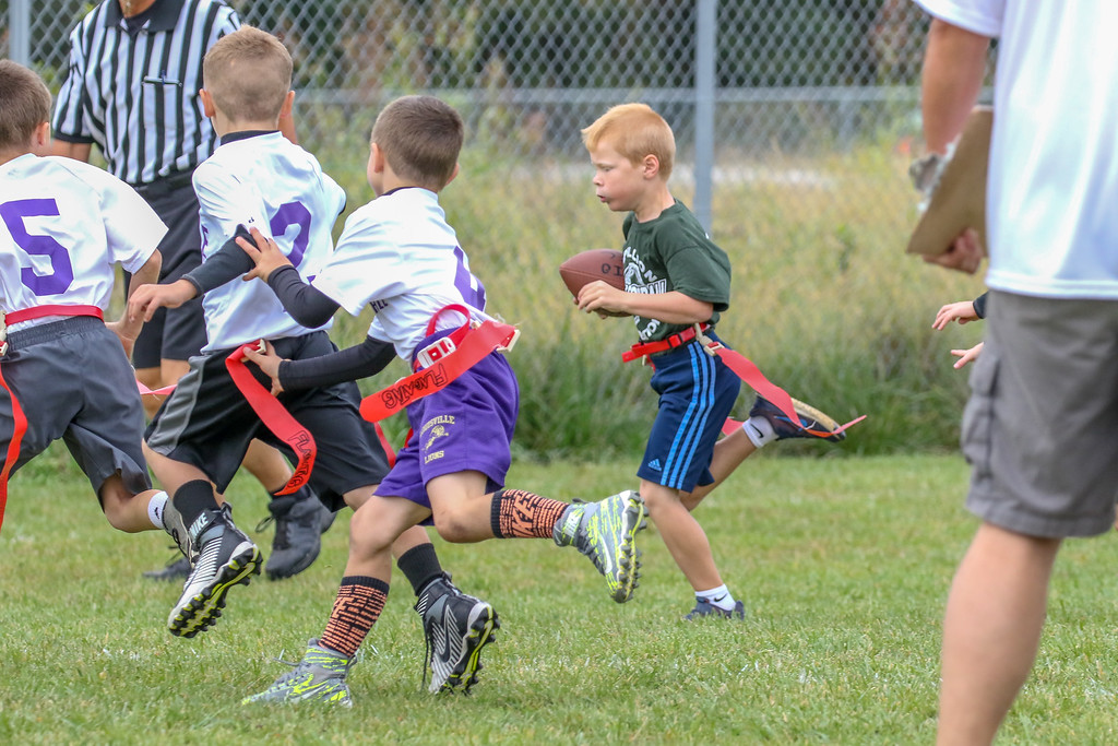 Kash Flag Football 011016-134