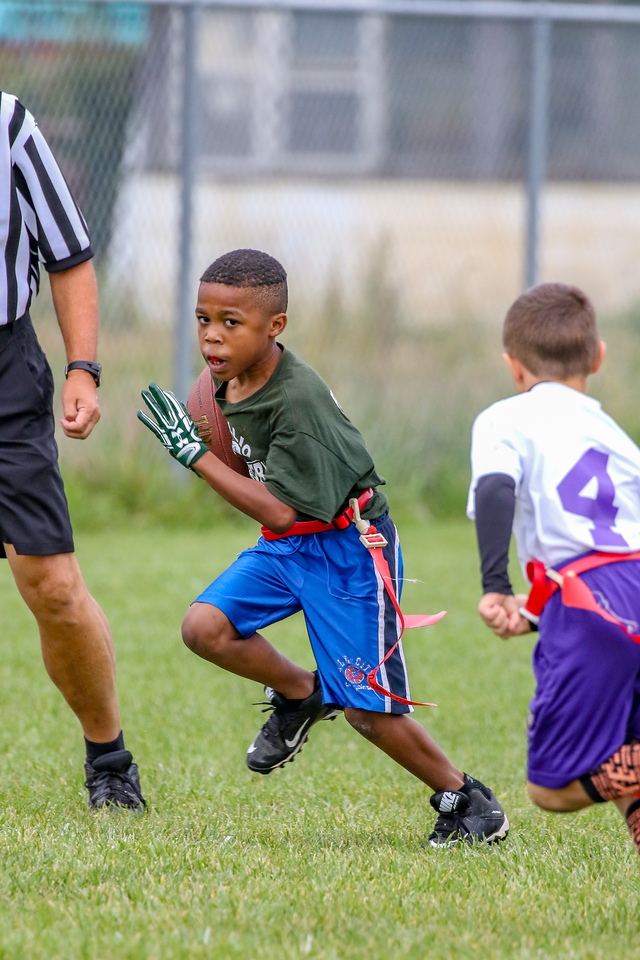 Kash Flag Football 011016-121