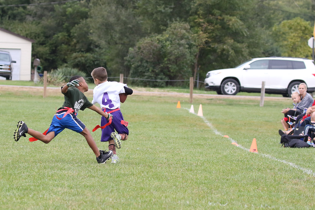 Kash Flag Football 011016-170
