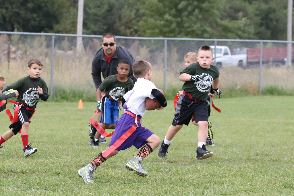 Kash Flag Football 011016-169