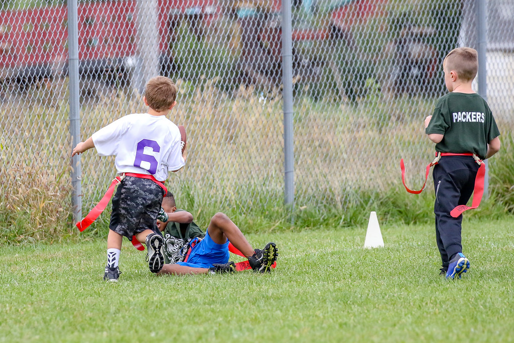 Kash Flag Football 011016-82
