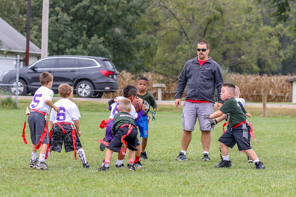 Kash Flag Football 011016-178