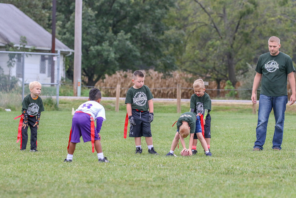Kash Flag Football 011016-14