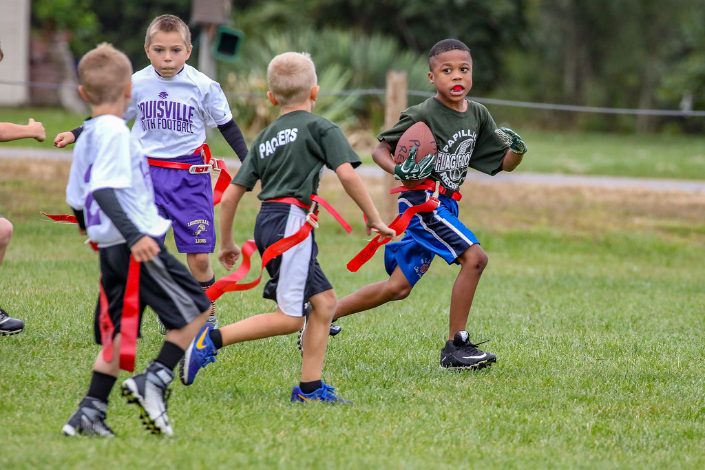 Kash Flag Football 011016-98