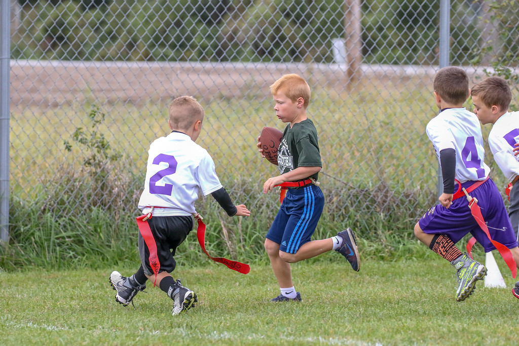 Kash Flag Football 011016-137
