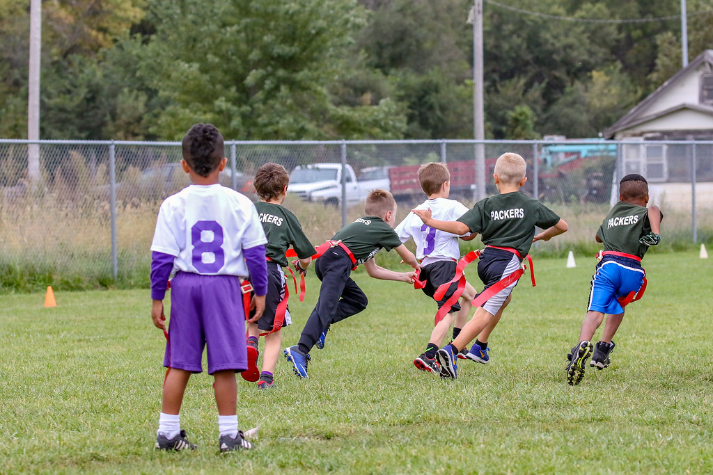 Kash Flag Football 011016-58
