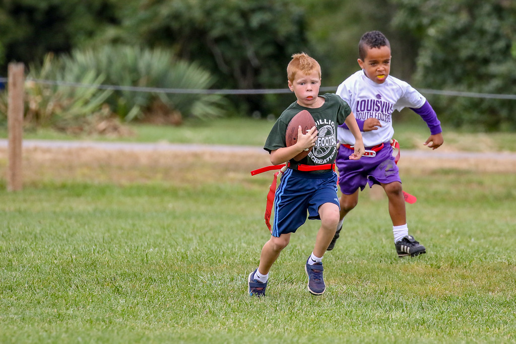 Kash Flag Football 011016-192