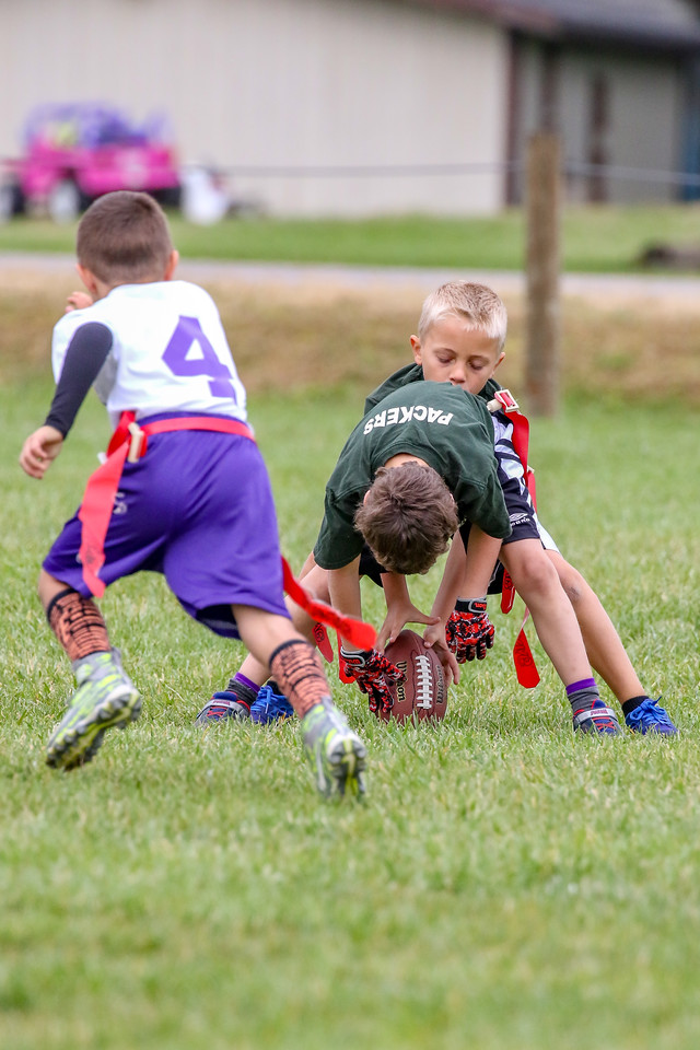 Kash Flag Football 011016-107