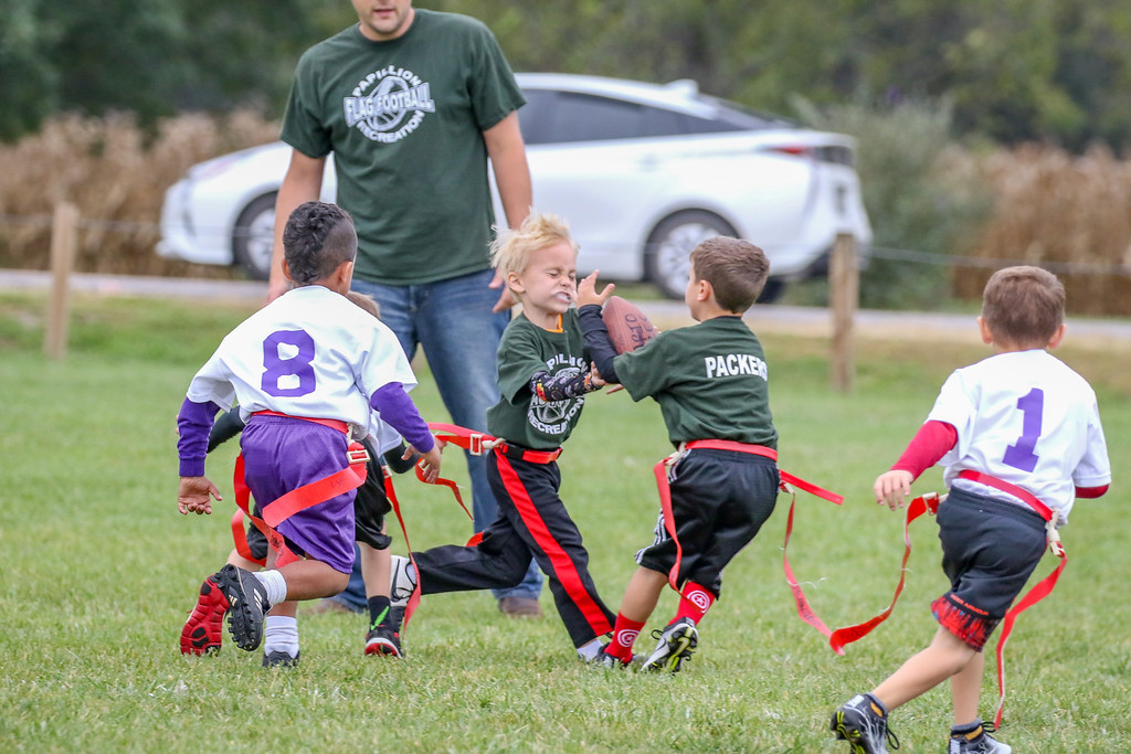 Kash Flag Football 011016-38
