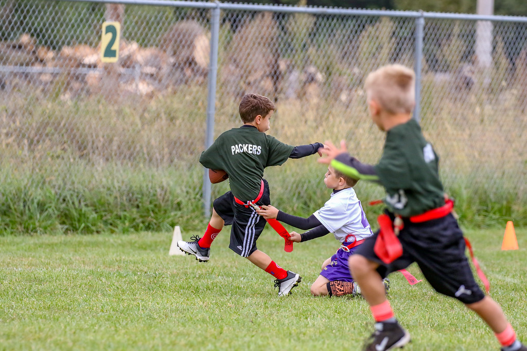 Kash Flag Football 011016-51