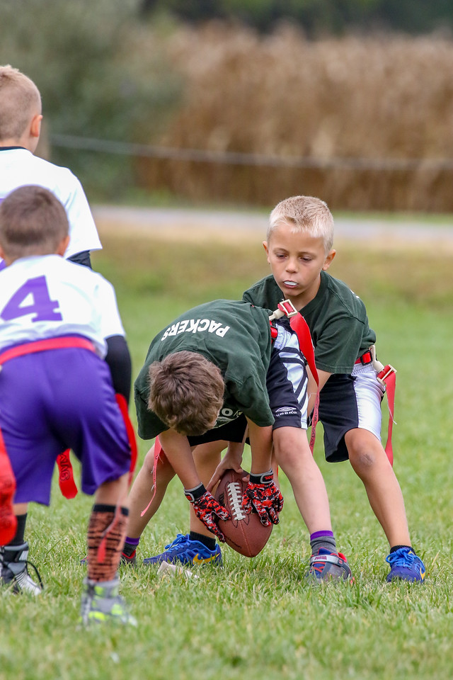 Kash Flag Football 011016-117