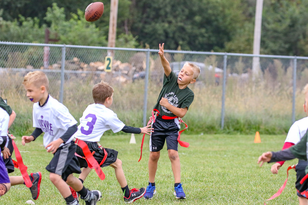 Kash Flag Football 011016-154
