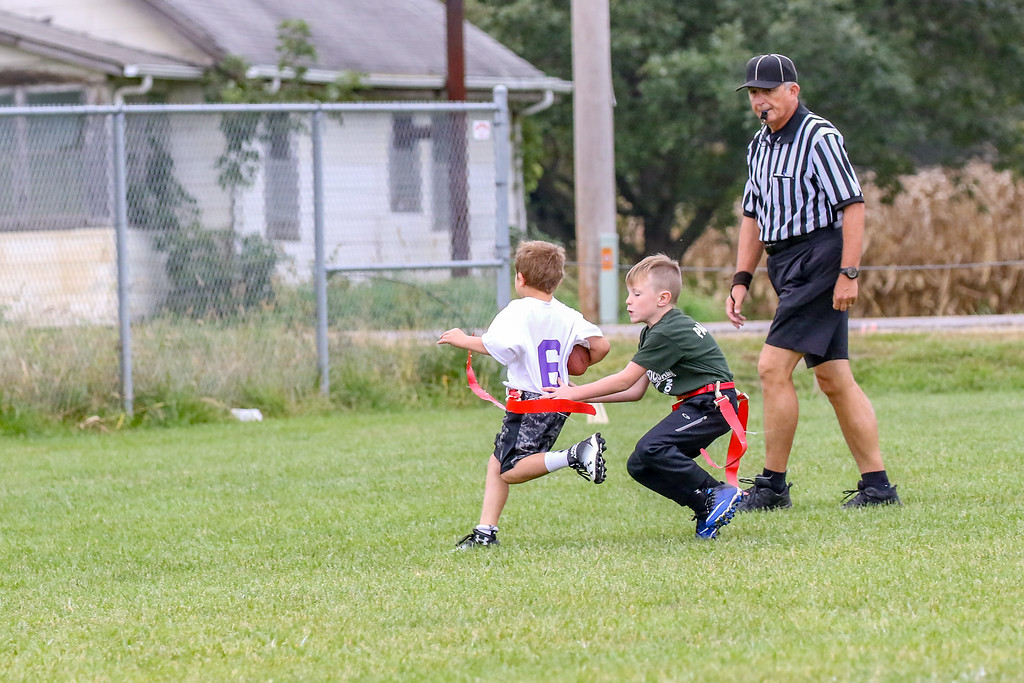 Kash Flag Football 011016-77
