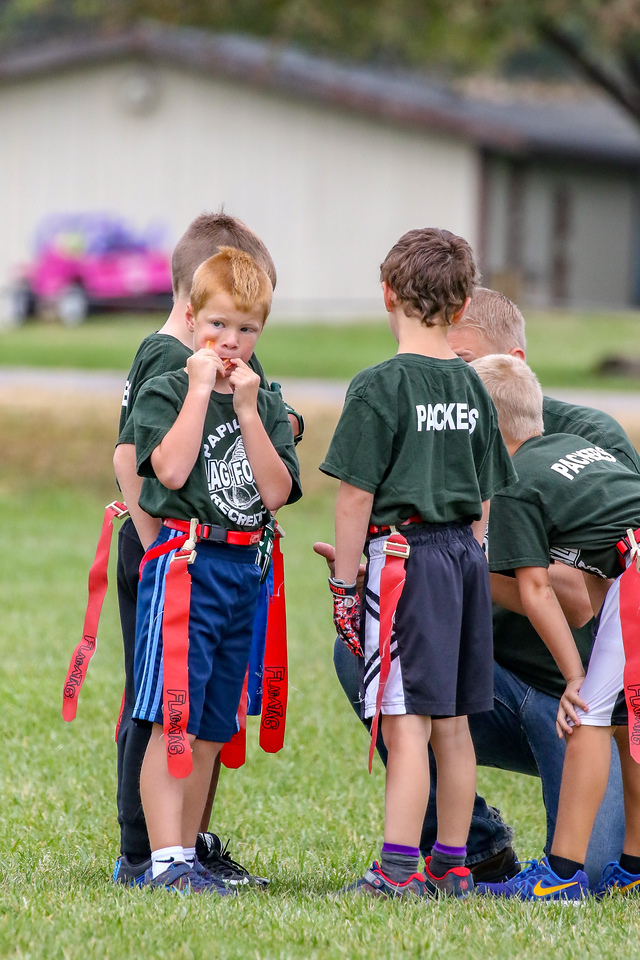 Kash Flag Football 011016-116