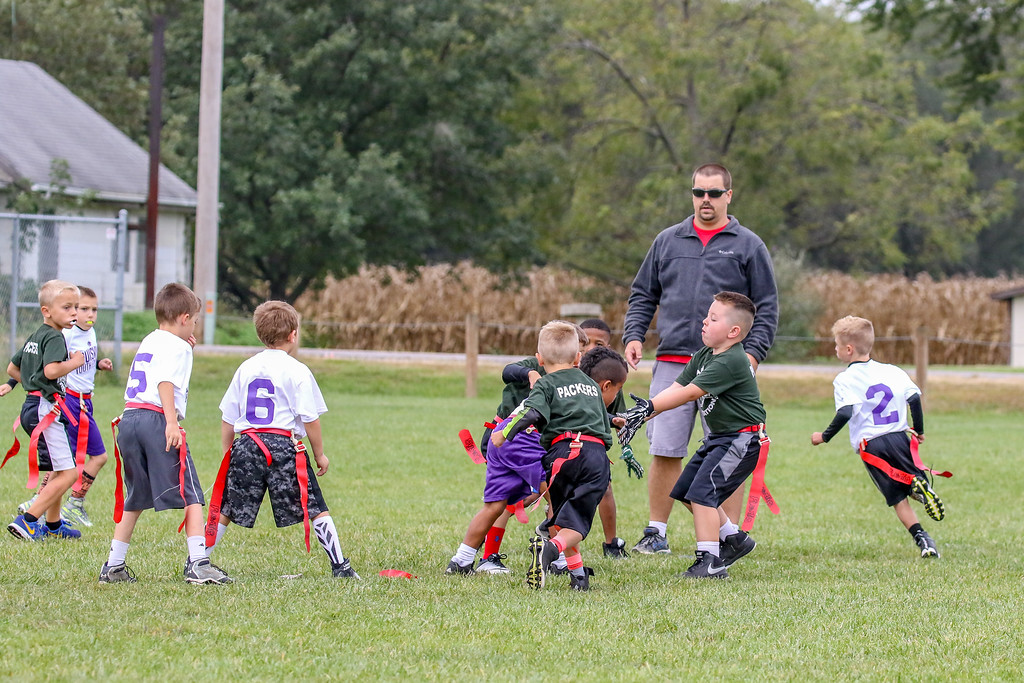 Kash Flag Football 011016-182