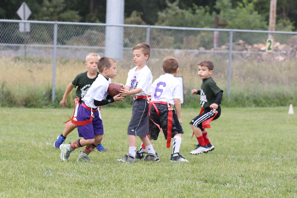 Kash Flag Football 011016-163