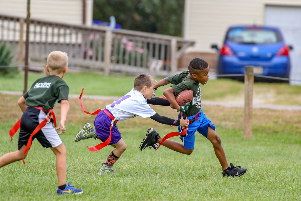 Kash Flag Football 011016-96