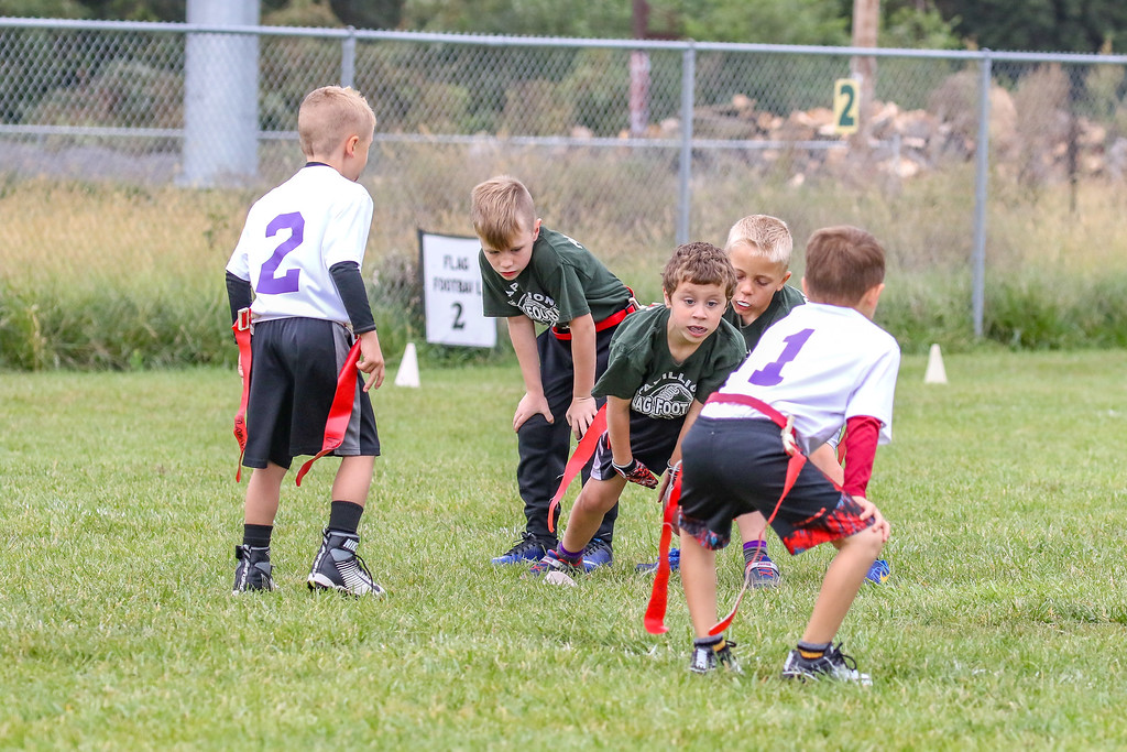 Kash Flag Football 011016-142
