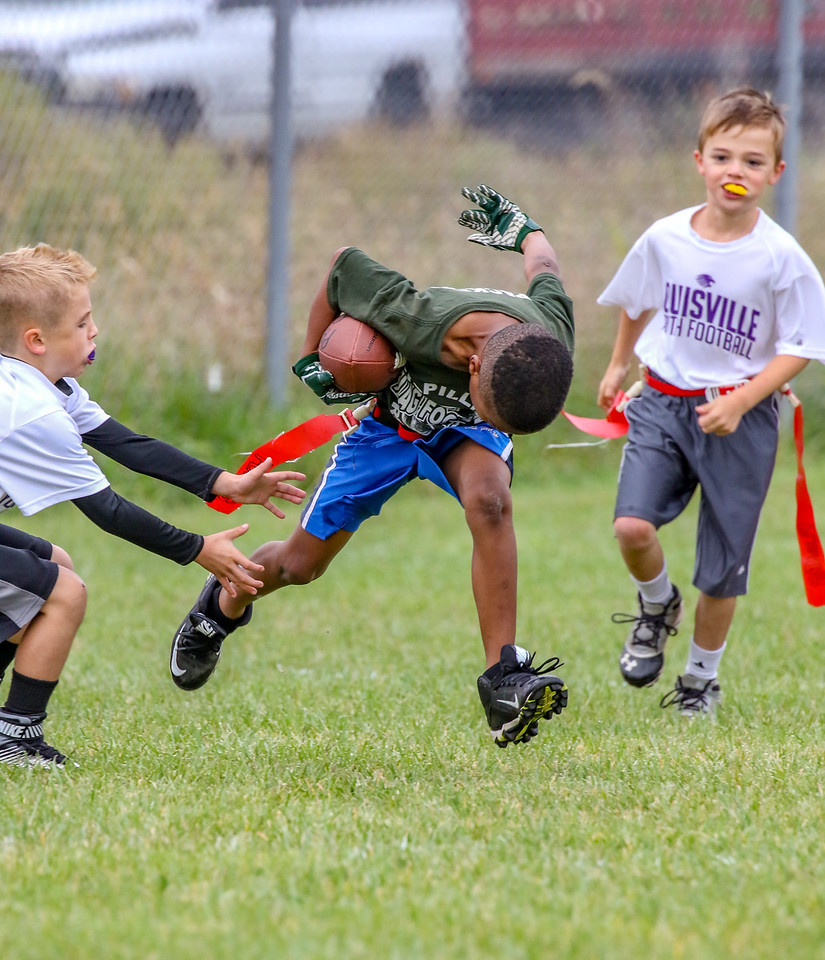 Kash Flag Football 011016-110