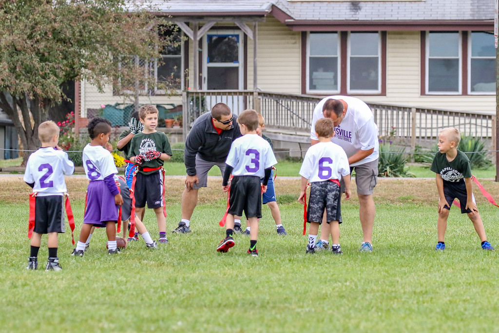 Kash Flag Football 011016-72
