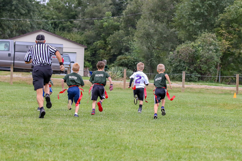 Kash Flag Football 011016-69