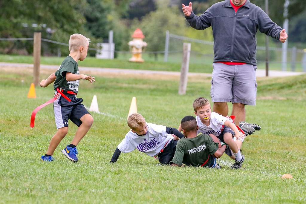 Kash Flag Football 011016-104