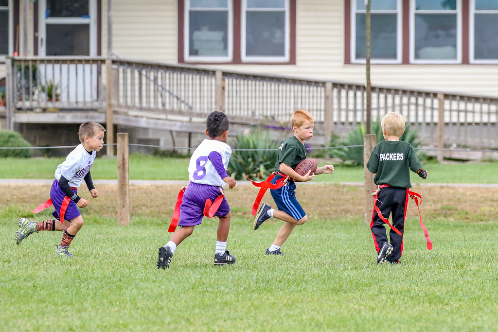 Kash Flag Football 011016-190