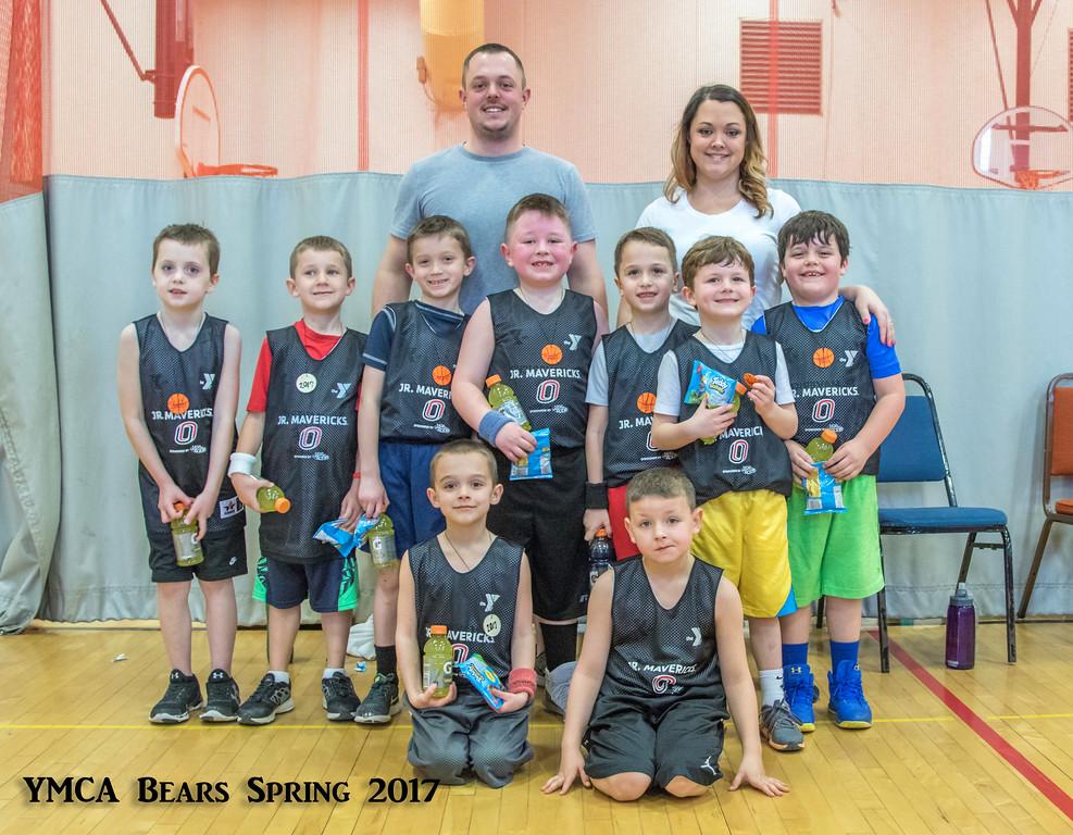4mar2017 kash bb-88 2017 bears