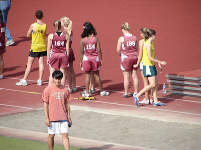 Kate Track