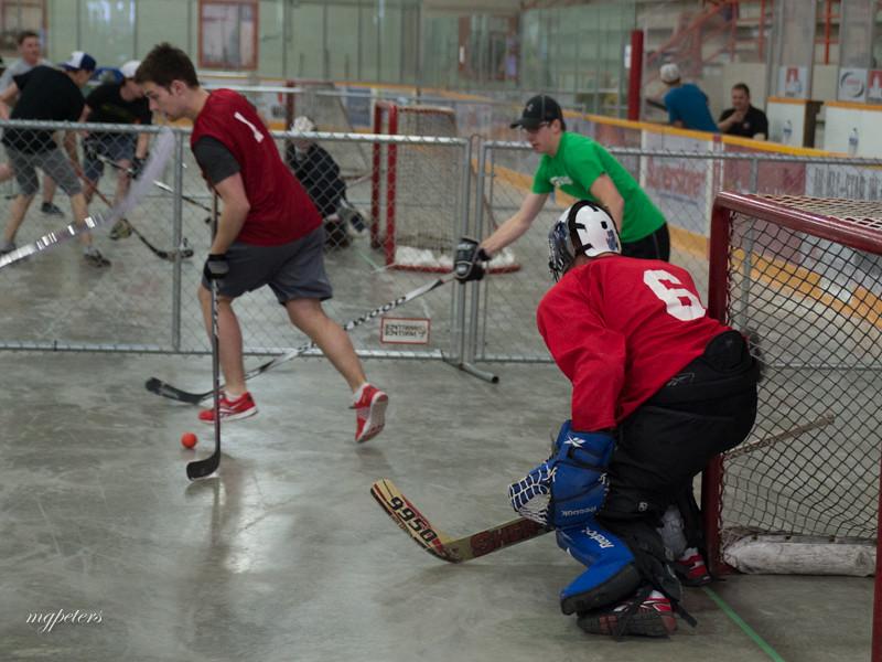 KatieCaresStreetHockey0003