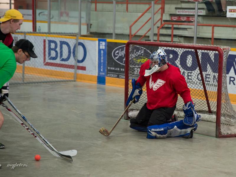 KatieCaresStreetHockey0022