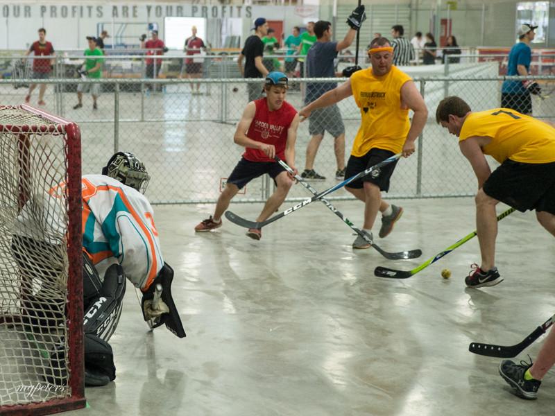 KatieCaresStreetHockey0060