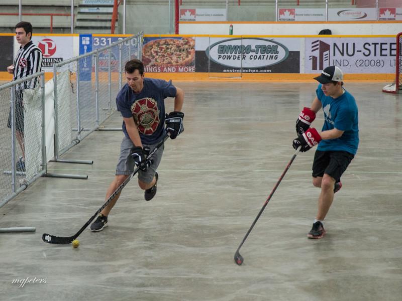 KatieCaresStreetHockey0051