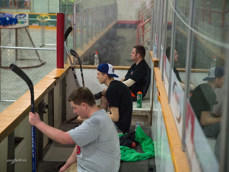 KatieCaresStreetHockey0057