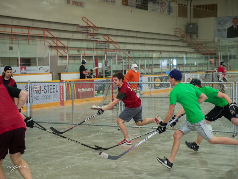 KatieCaresStreetHockey0090
