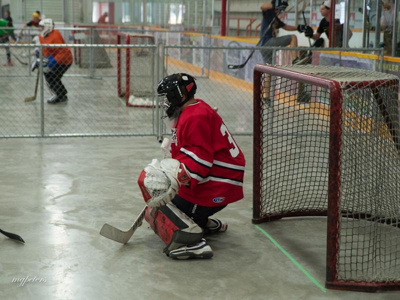 KatieCaresStreetHockey0065
