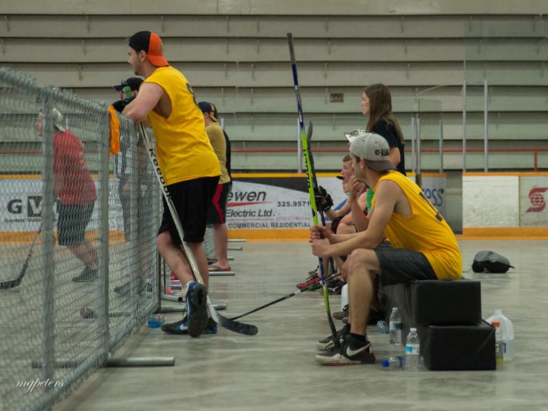 KatieCaresStreetHockey0062