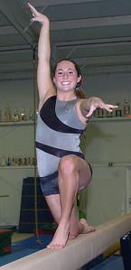12-14-09 linda murphy  Katie Cooney.